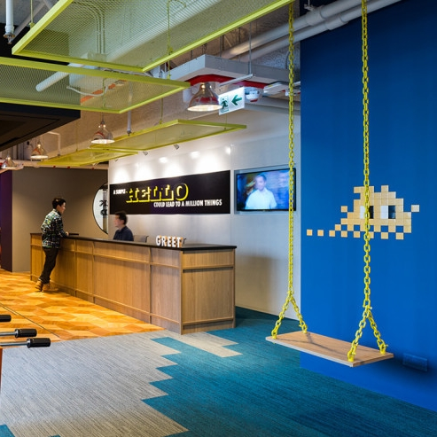 the-wave-coworking-hong-kong-main-740x494.jpg