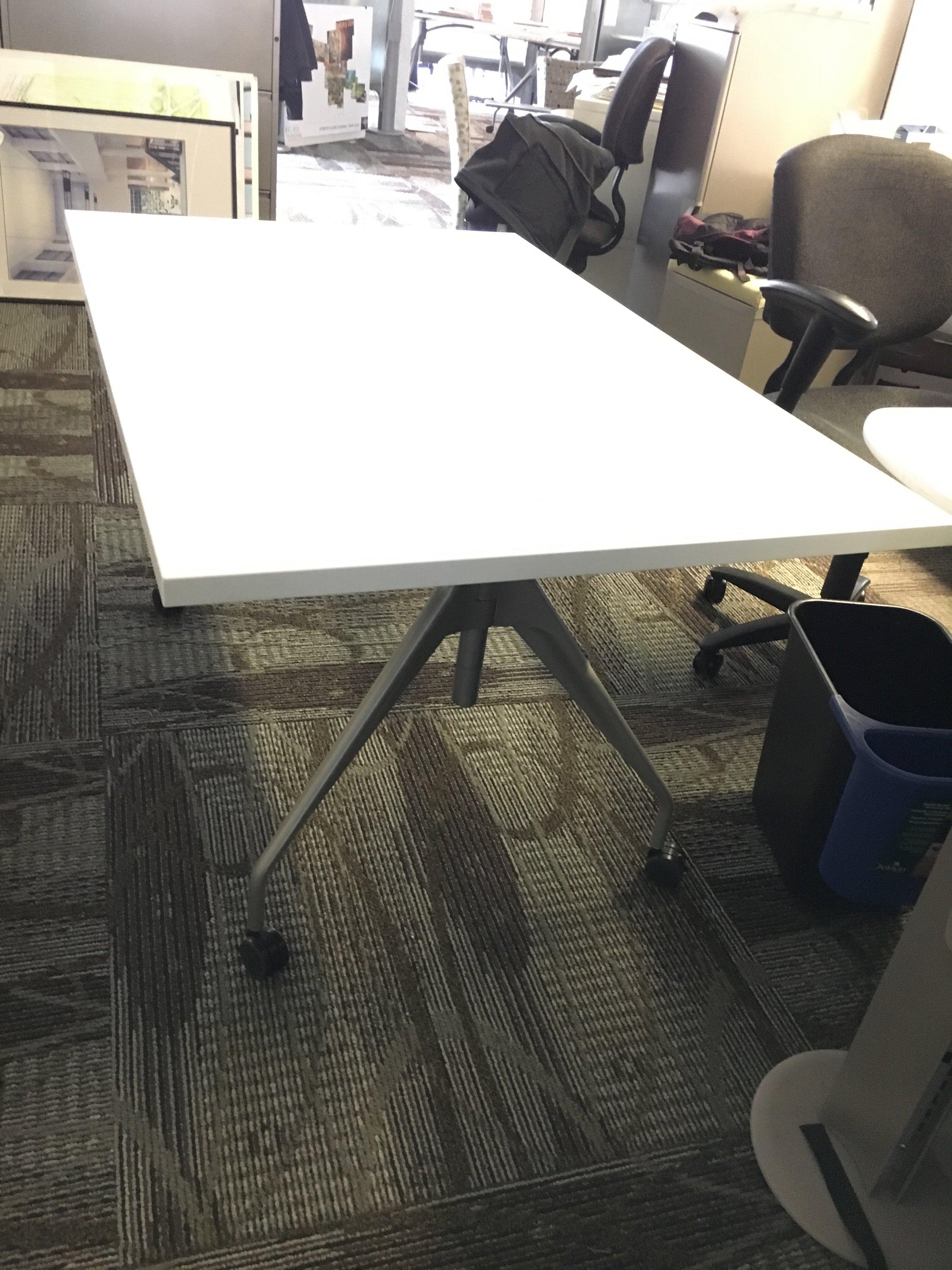 Rollin Table
