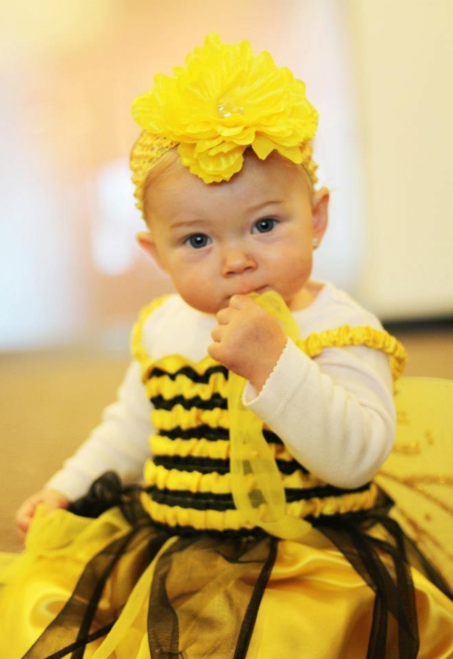Starbuck as Baby Bee.jpg