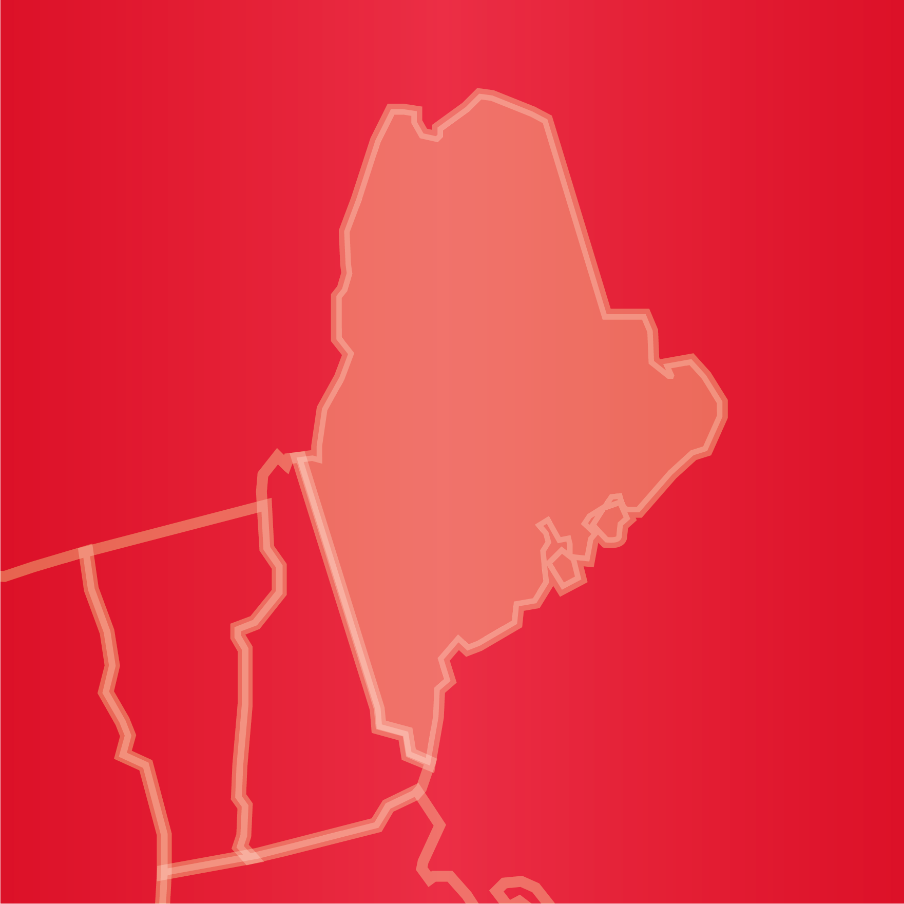 COMING SOON - MAINE STATE INDEX