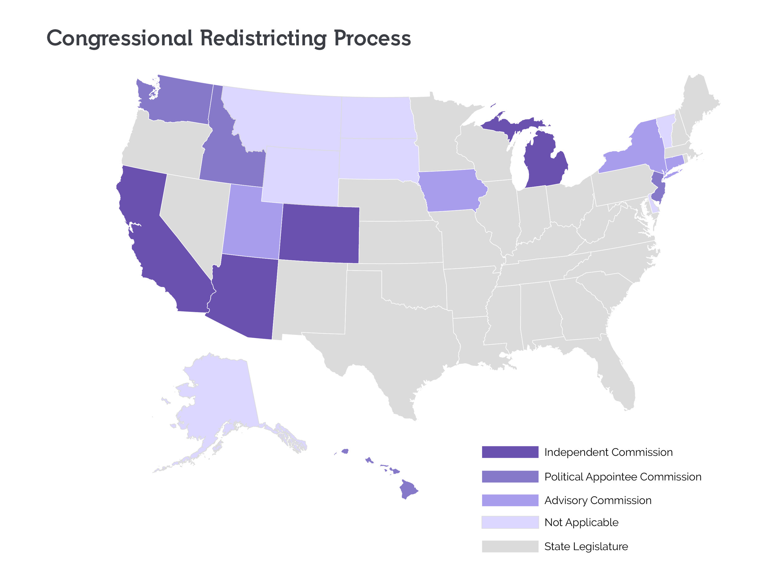 060319_PURPLE MAPs_CONGRESSIONAL REDISTRICTING.JPG