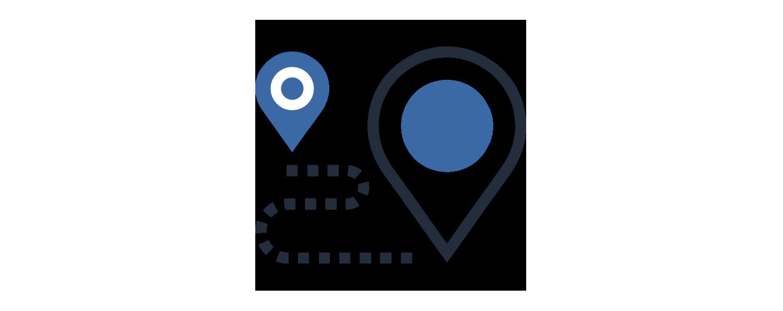 Workplace transformation roadmap