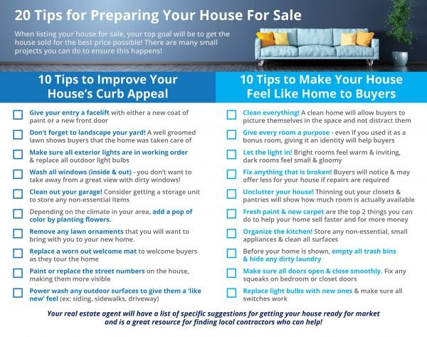 20 Tips for Preparing Your Home for Sale.jpg