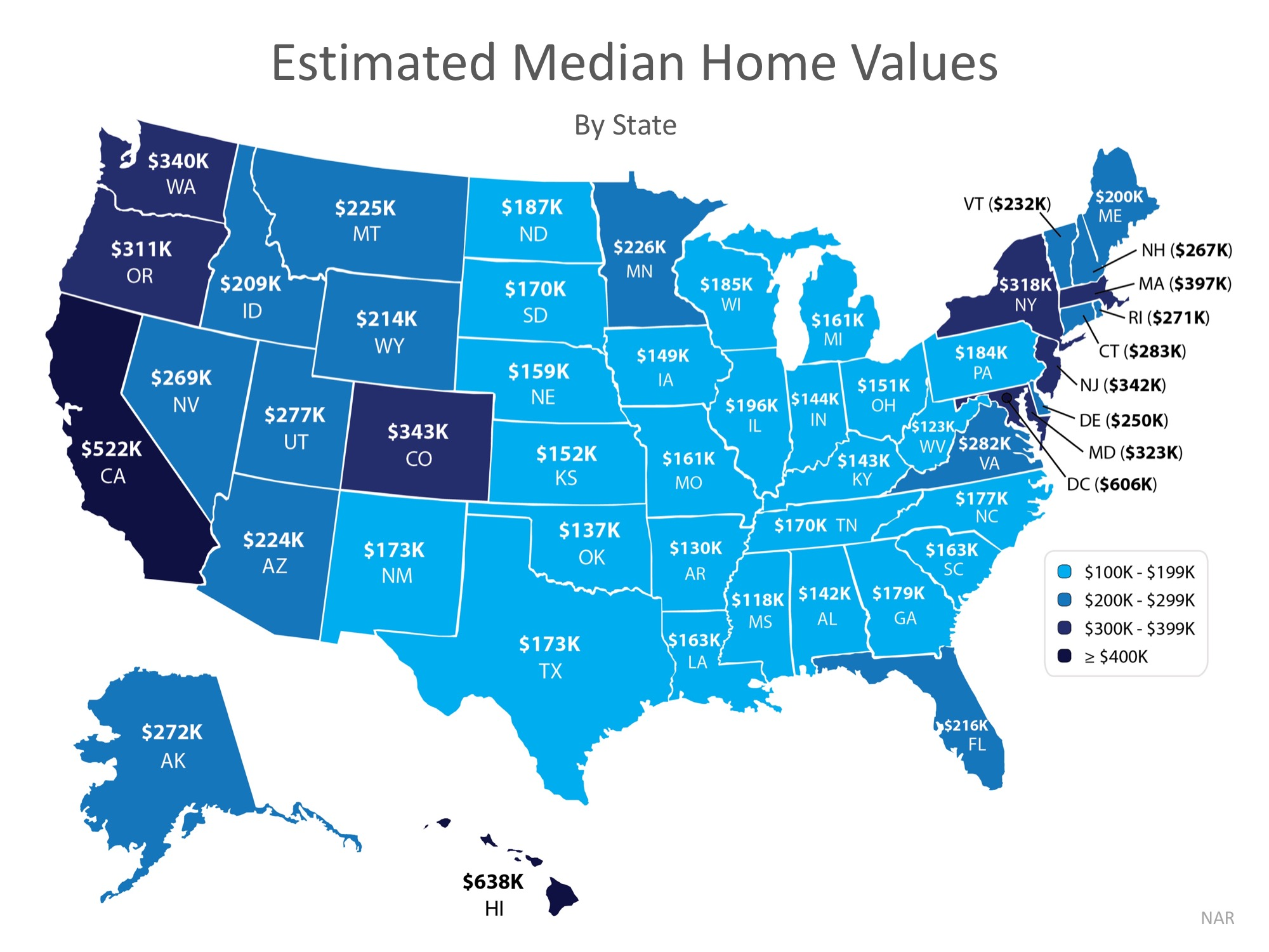 estimated median home values.jpeg