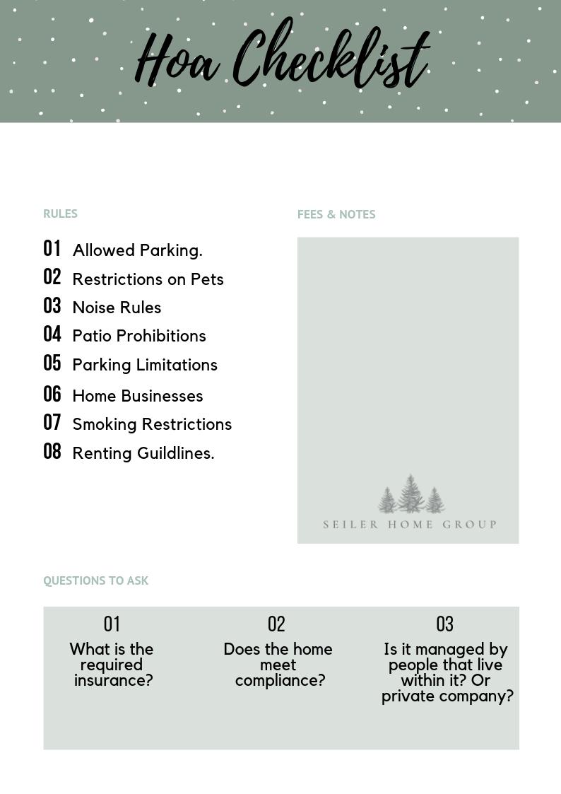 HOA Checklist.png