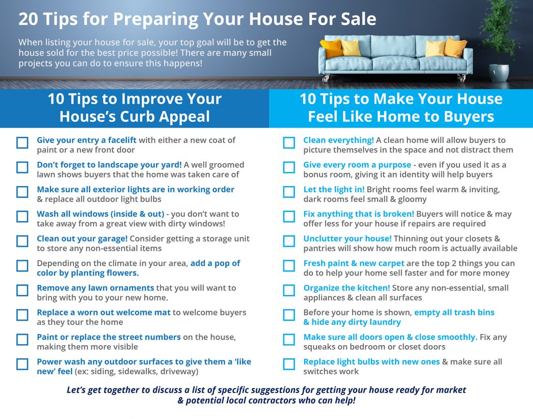 20 Tips for Preparing Your House for Sale This Fall.jpg