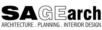 sagearch_logo_jpg.jpg