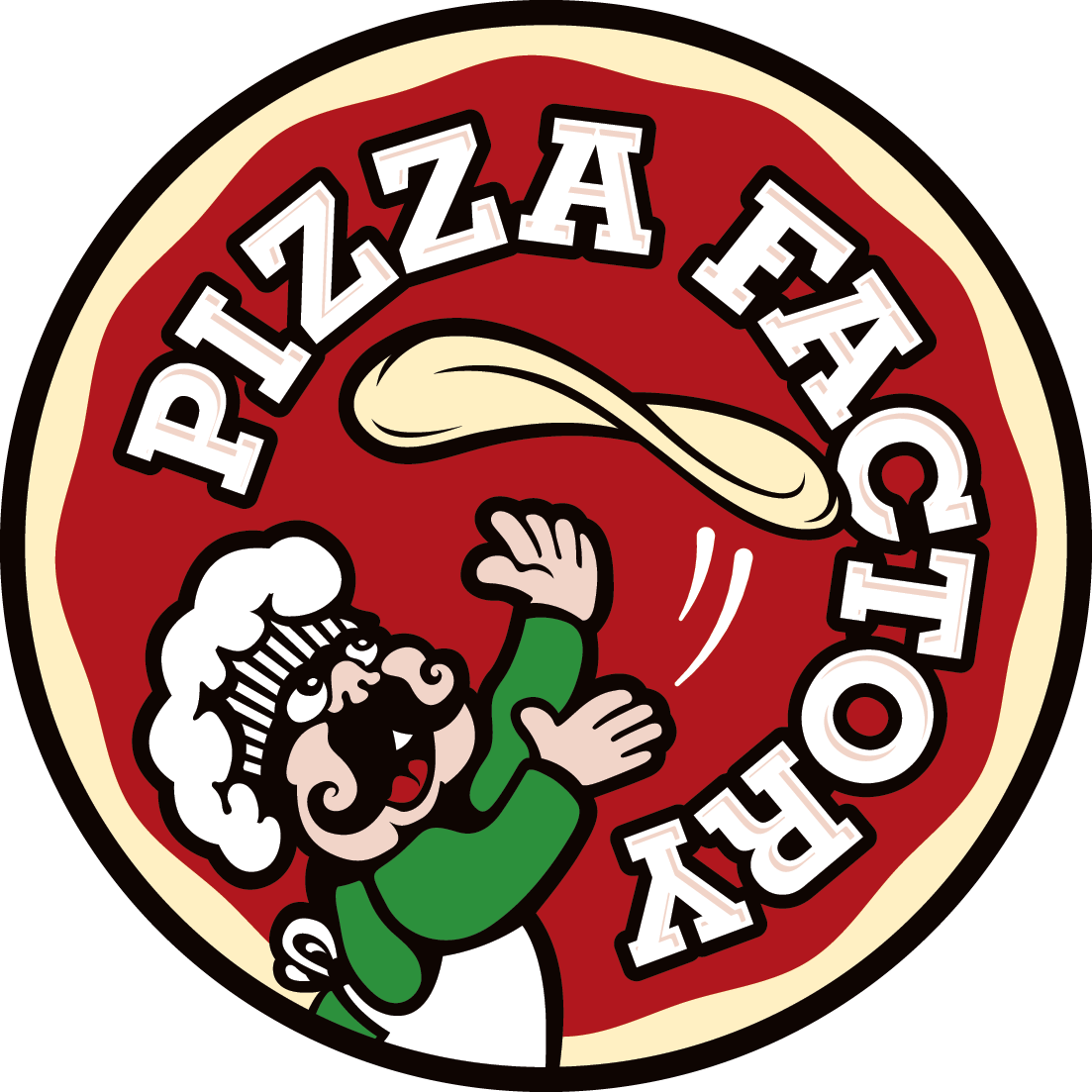 PizzaFactory_Logo_Circle_CMYK_C-png.png