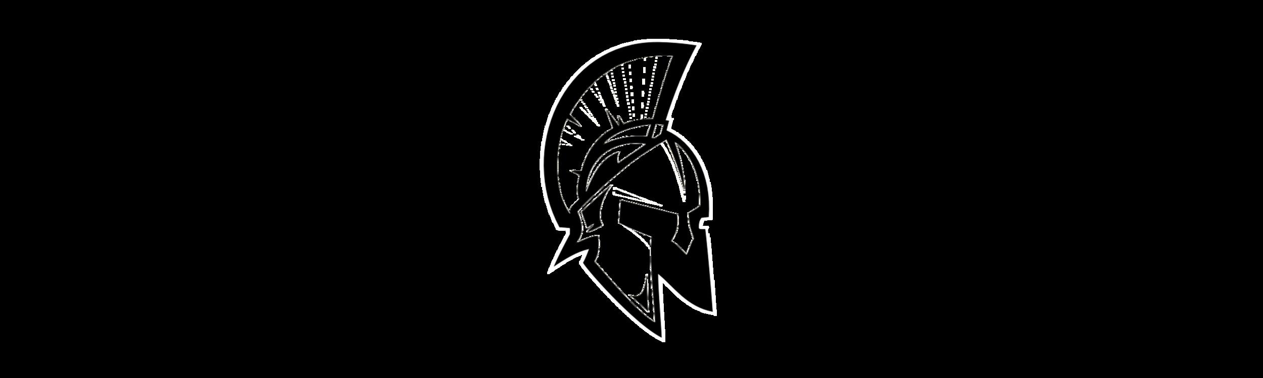 Forerunner Logo.png