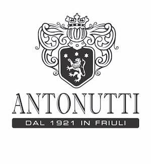 Antonutti_Logo.jpg