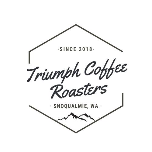 Triumph logo 2-3.png