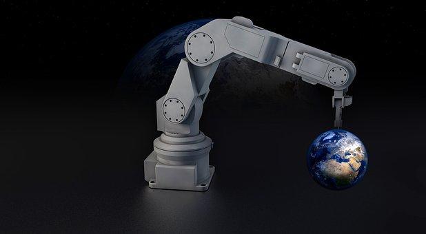 robot-3009602__340.jpg