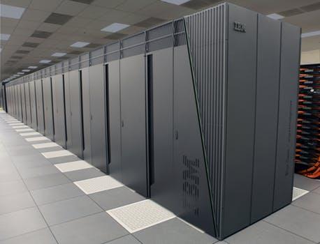 Servers.jpeg