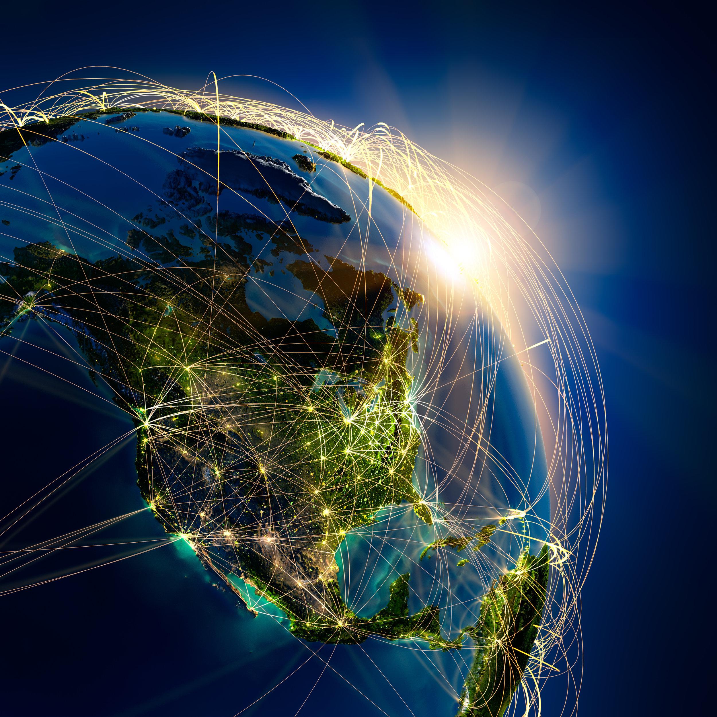 Global Sourcing.jpg