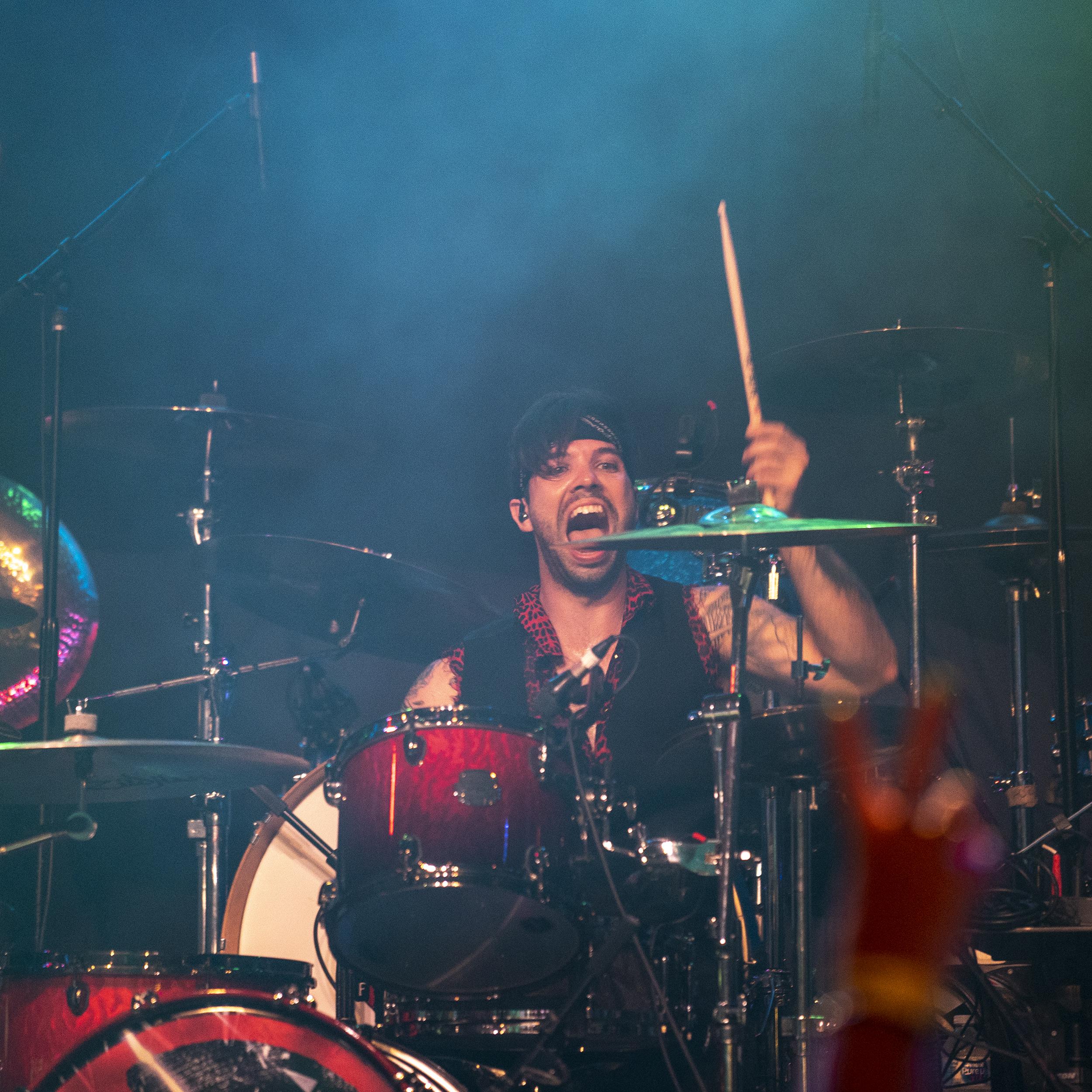 Drummer Z'Nuff.jpg