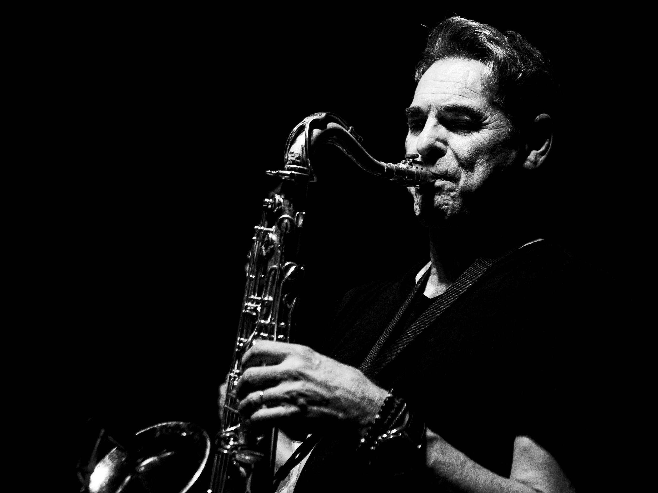 Jazz - Sax.jpg
