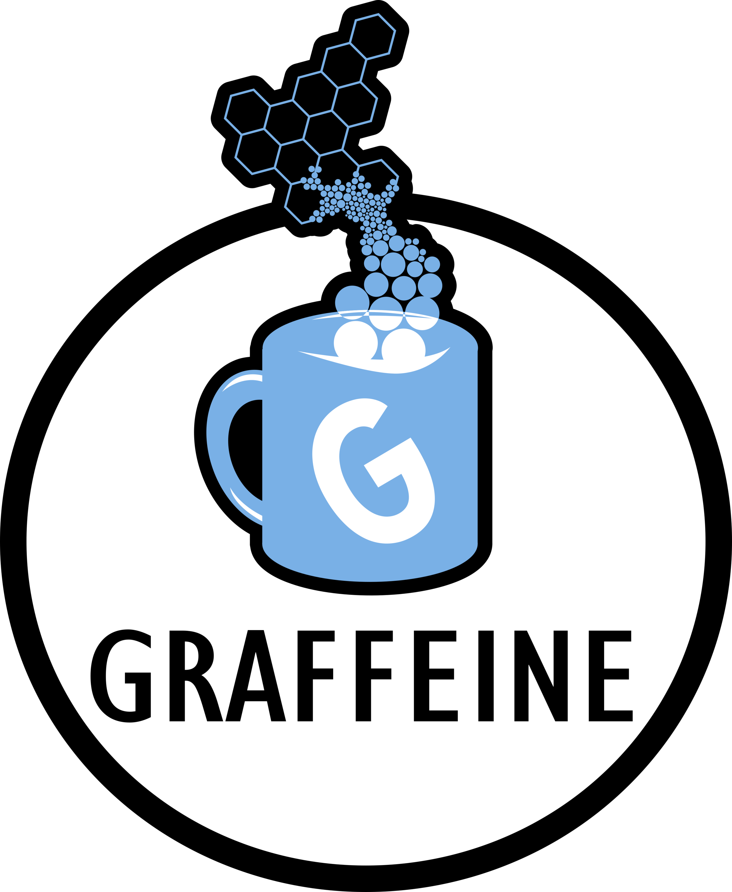 Graffeine.png