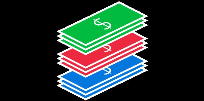 Logo-v32--tight--wide.png