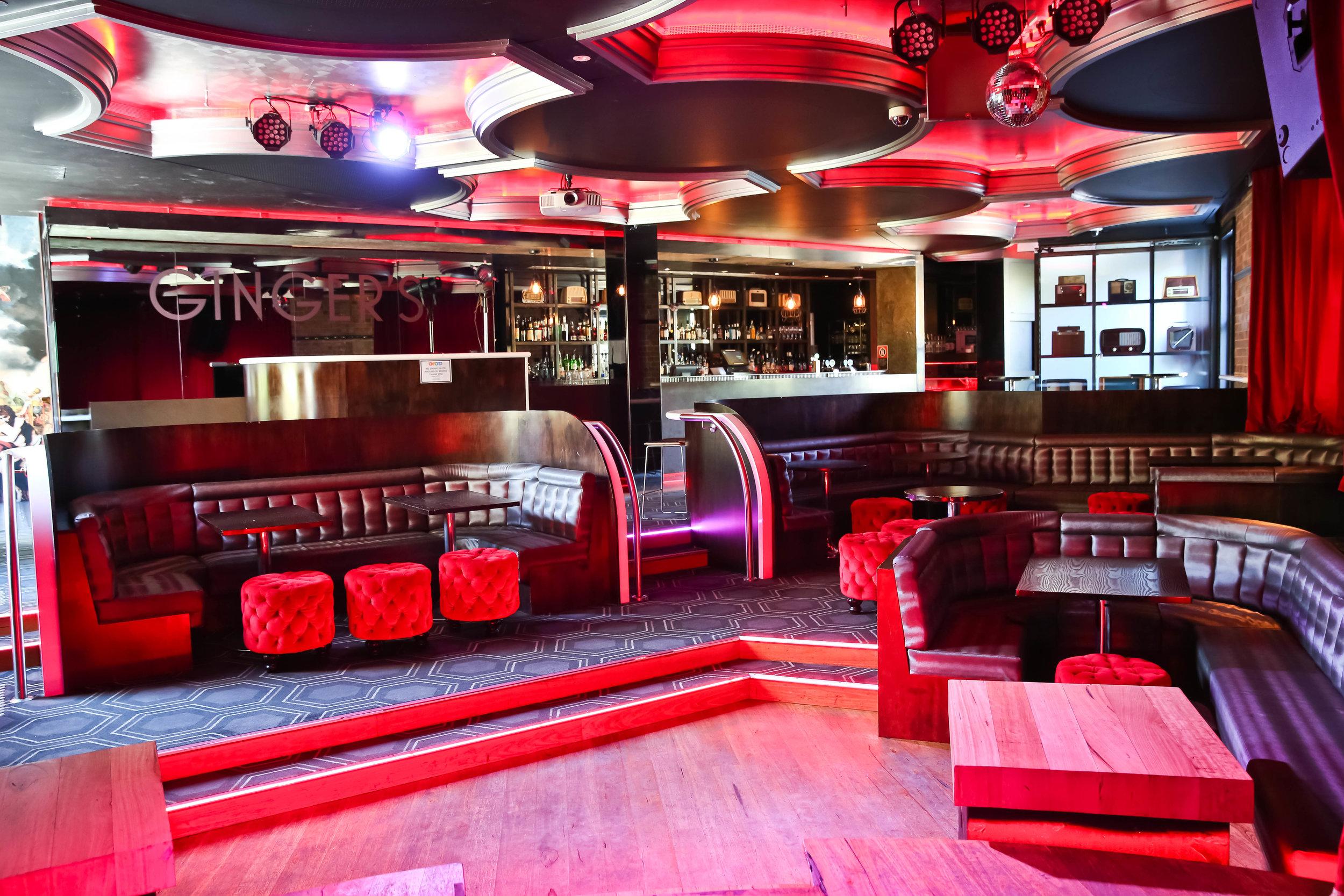 sydney-function-venues