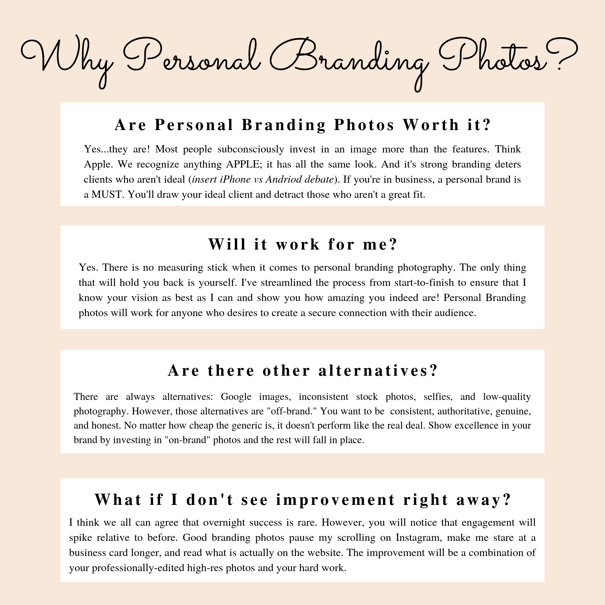 EDIT Hesitations about Personal Branding Photography(1).png