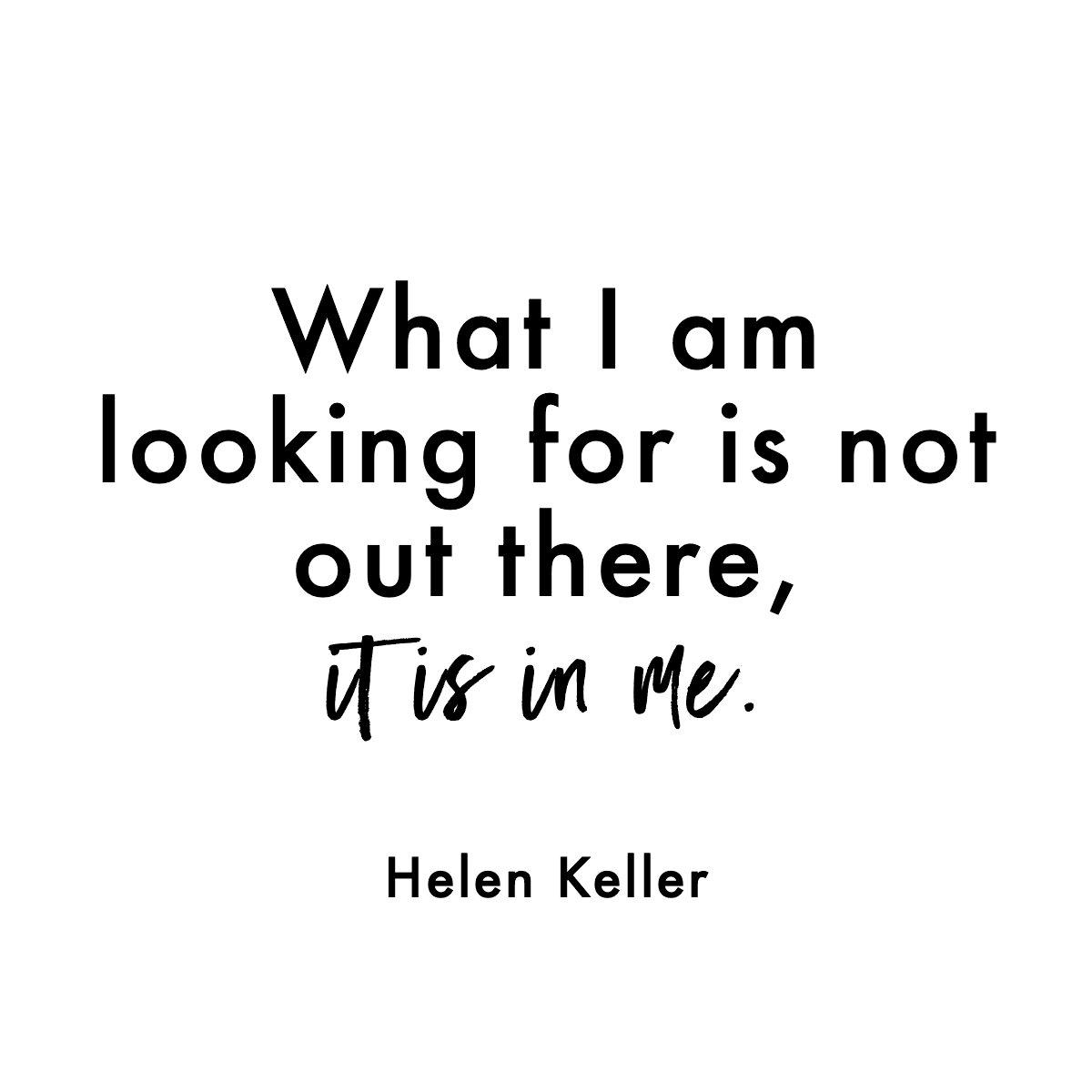 helen_Keller_Quotes_Inspiration