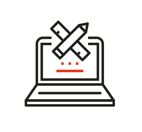 hazard_house_ux_icon_design.png