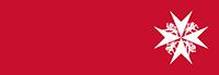 logo_Stjohn.png