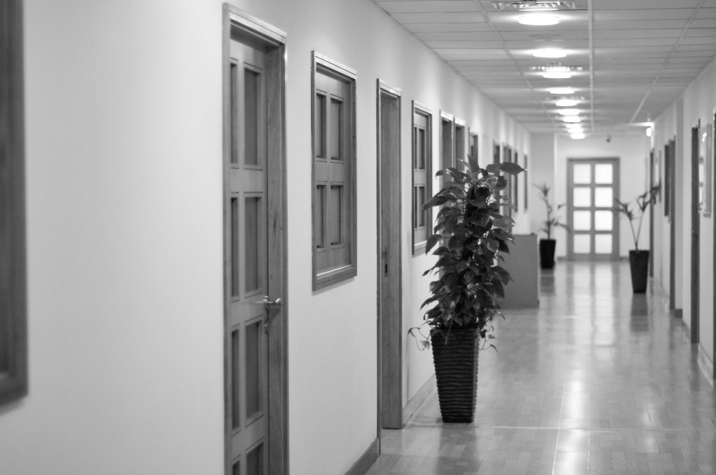 Sentinel Interior B&W.jpeg