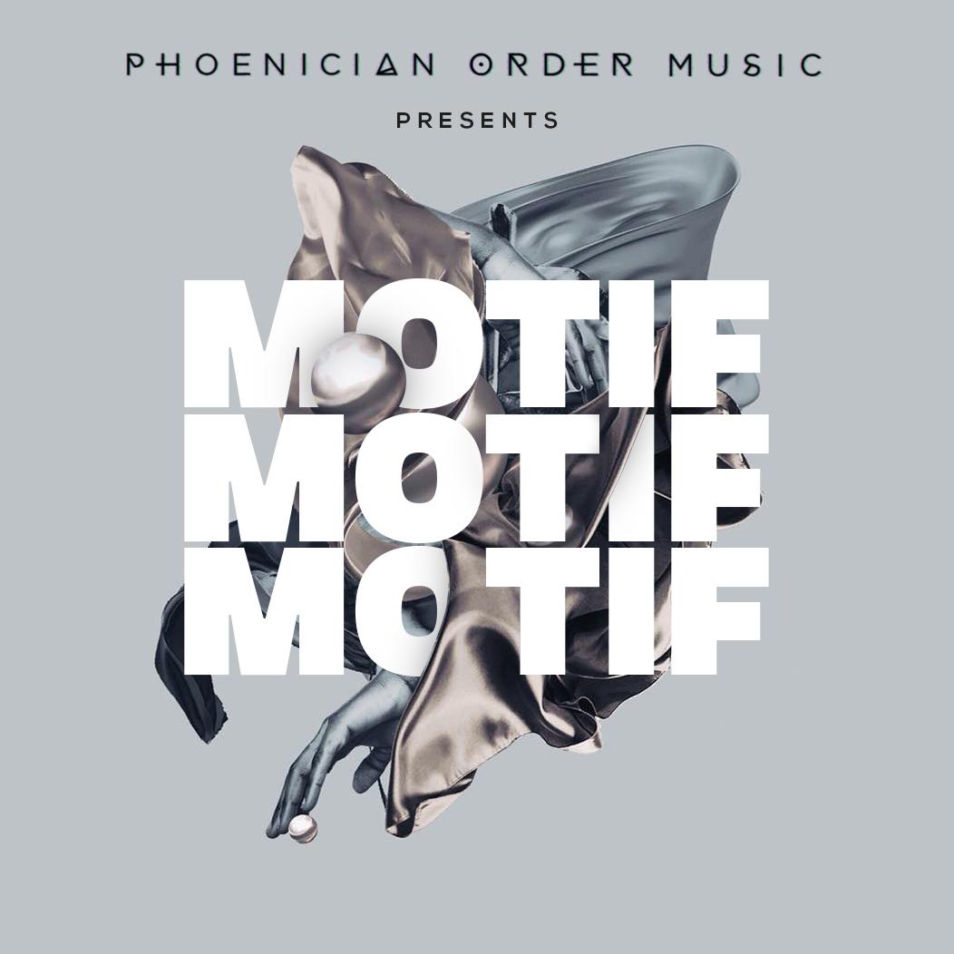 Motif_Album Art.jpg