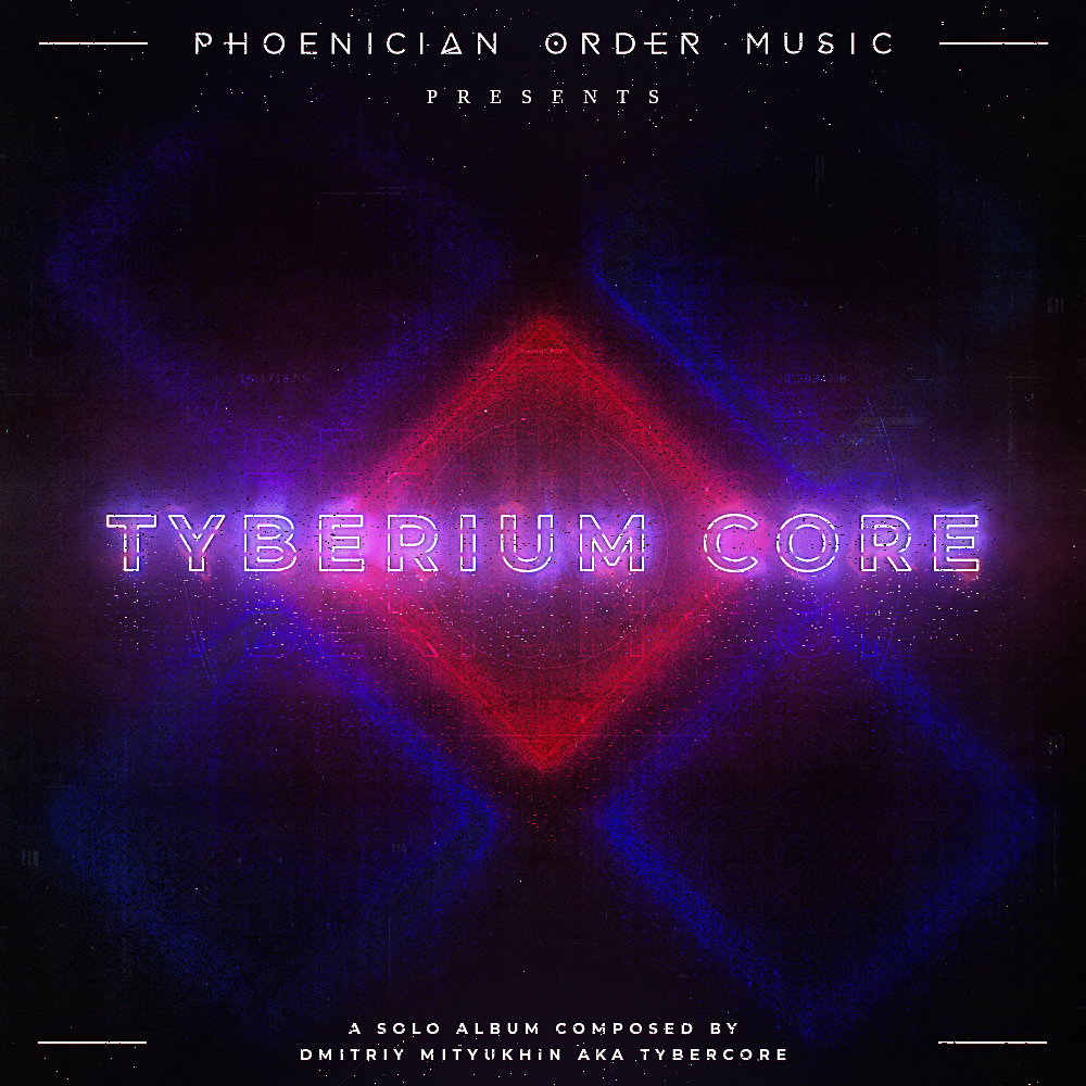 Tyberium Core_Final Album Art.png