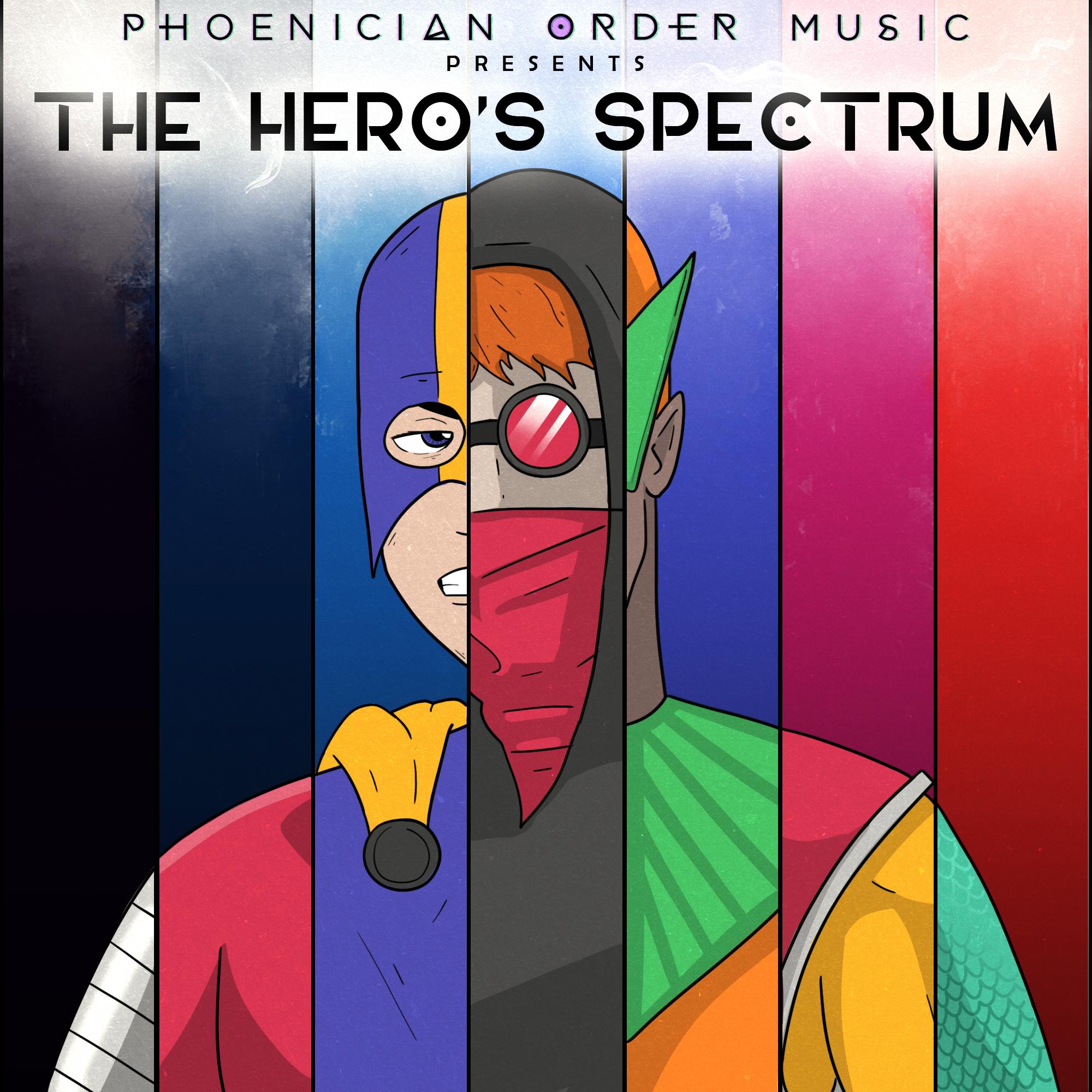 The Hero's Spectrum.jpg