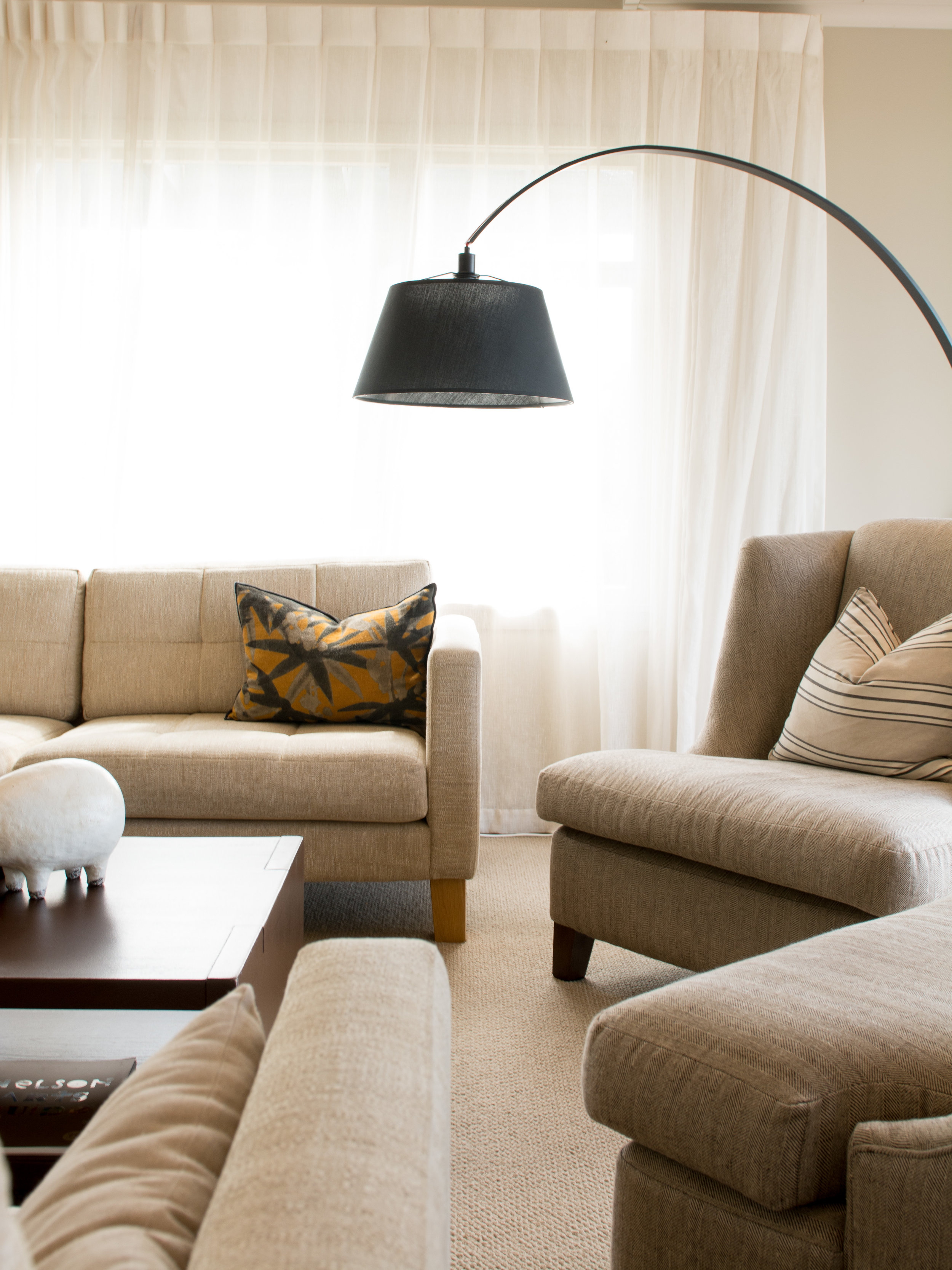 TeKoi - 268 residence.jpg