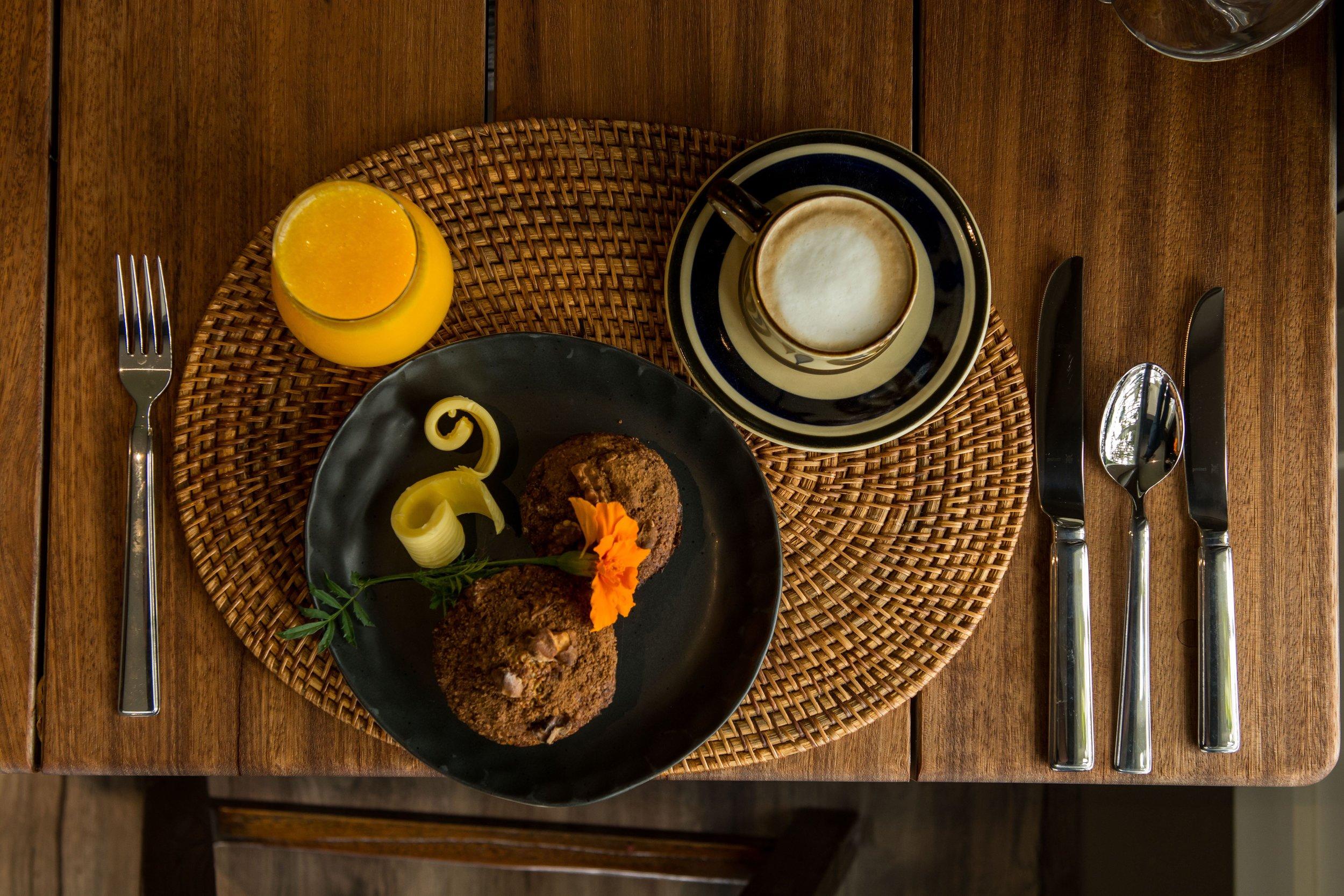 TeKoi - 446 breakfast 1.jpg