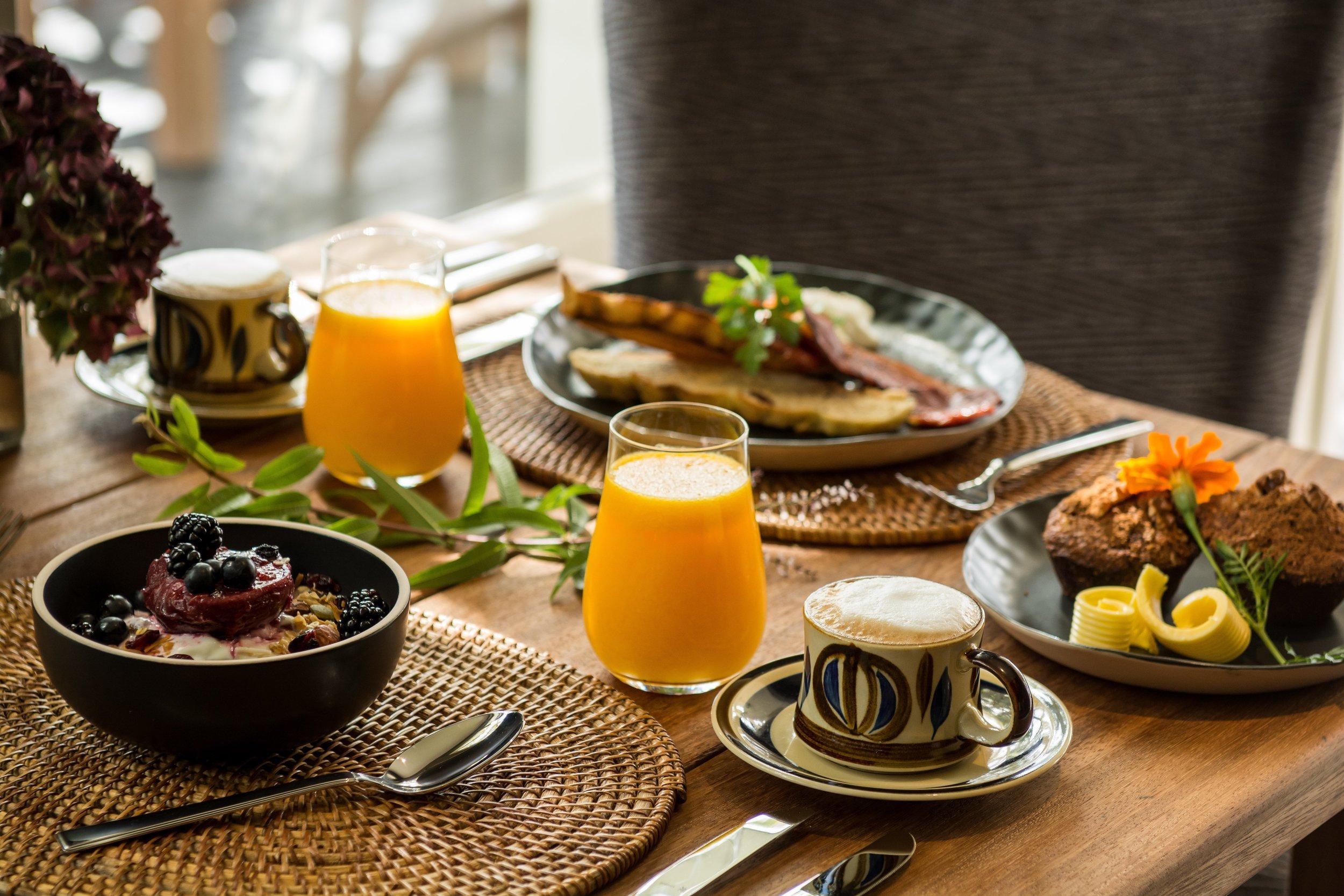 TeKoi - 476 breakfast 6.jpg