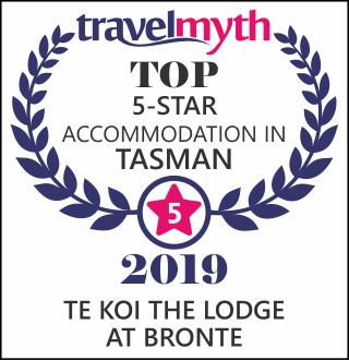 travelmyth_259633_tasman_five_star_p1en_web.png