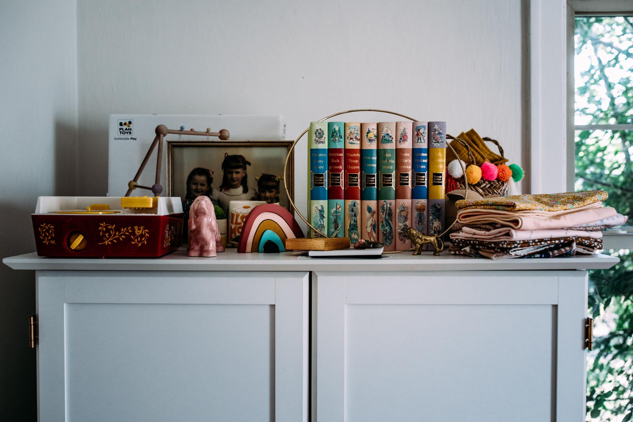 spokane maternity portraits by seattle family photographer anna nodolf