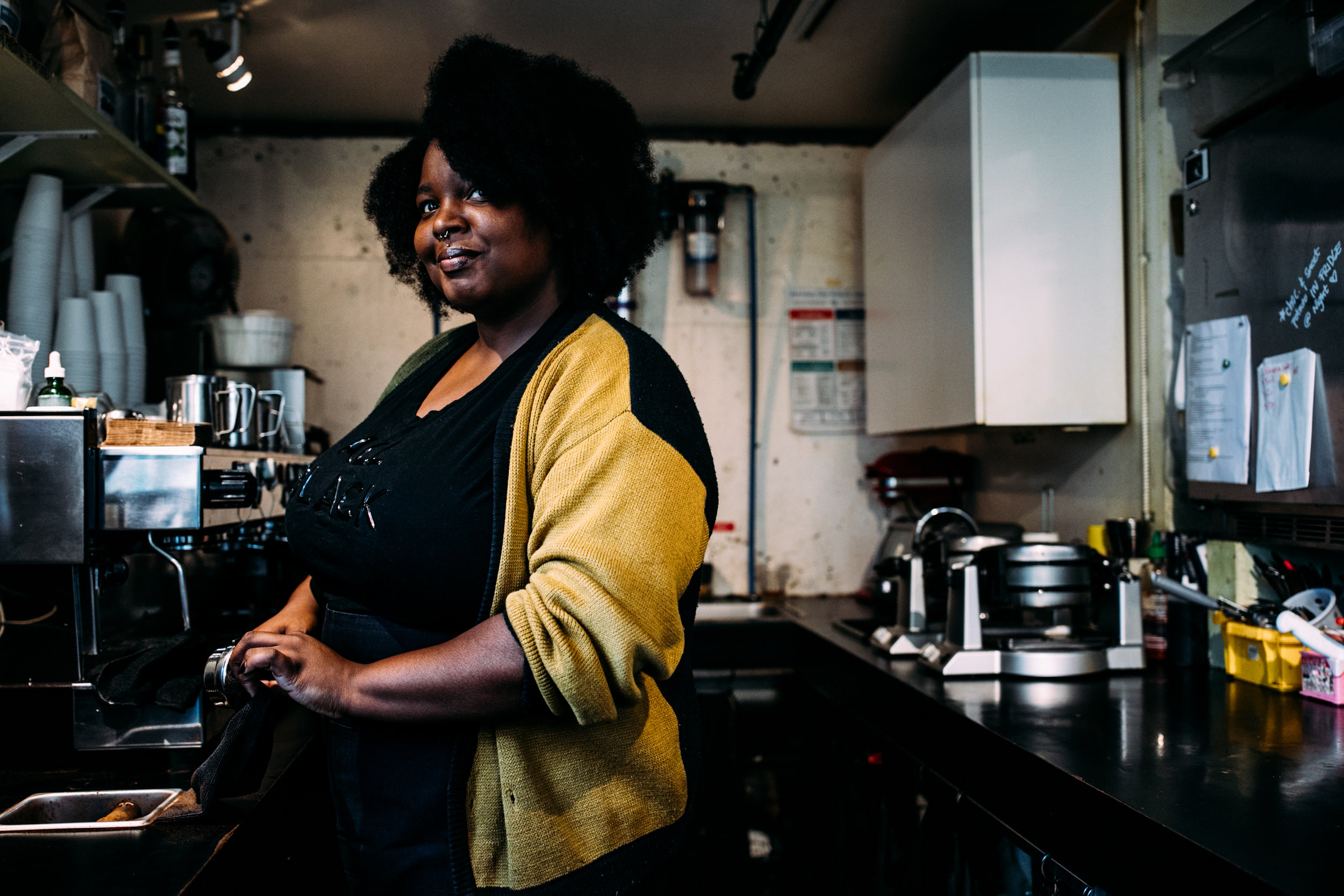 seattle family photographer anna nodolf - female founders