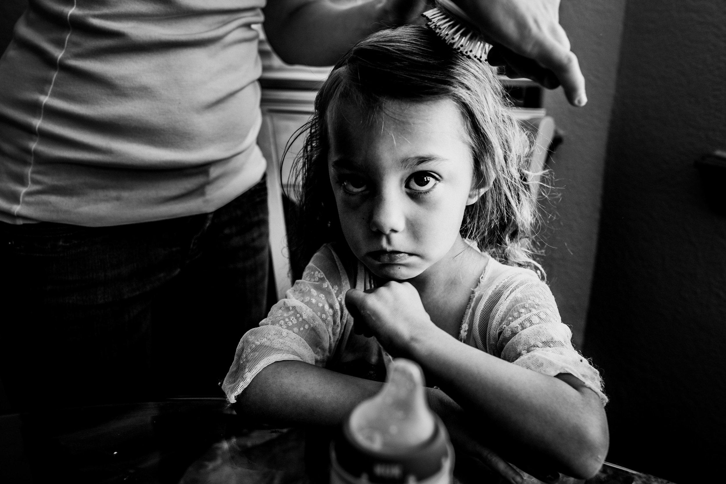 seattle family photographer - anna nodolf