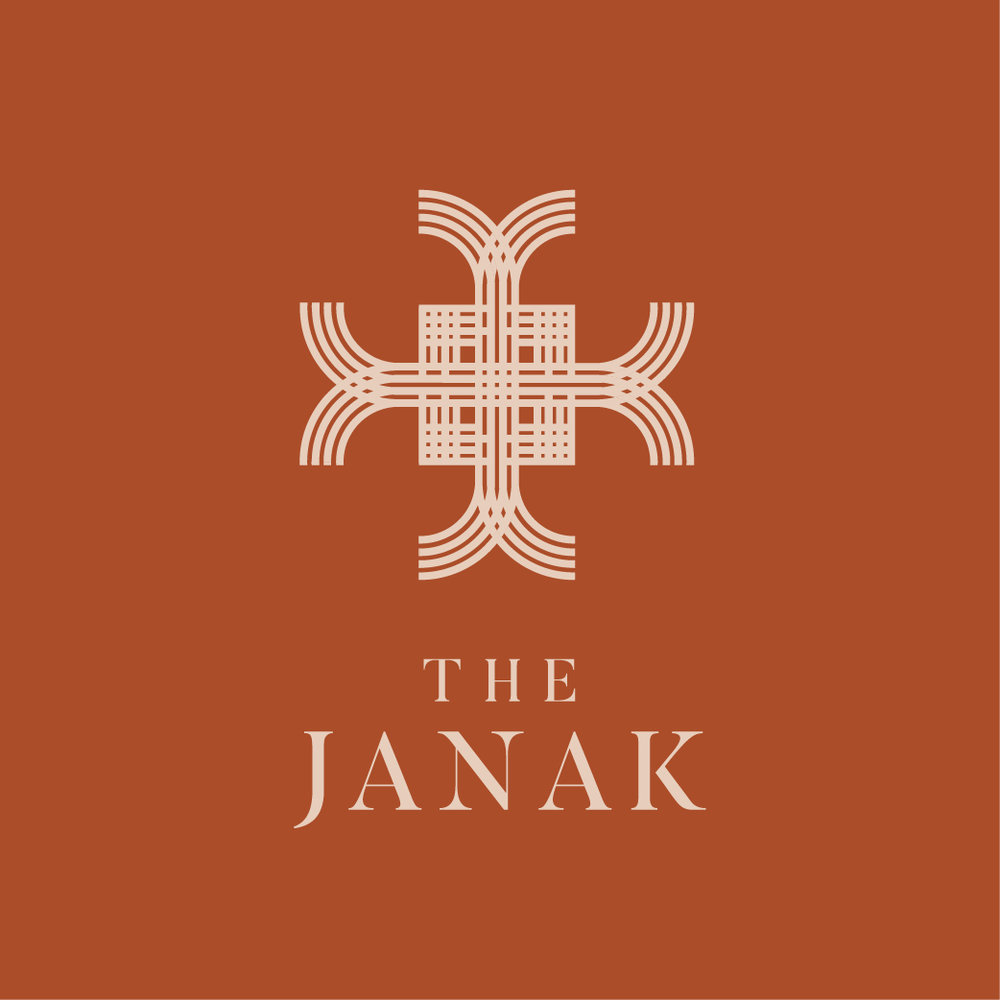 the janak