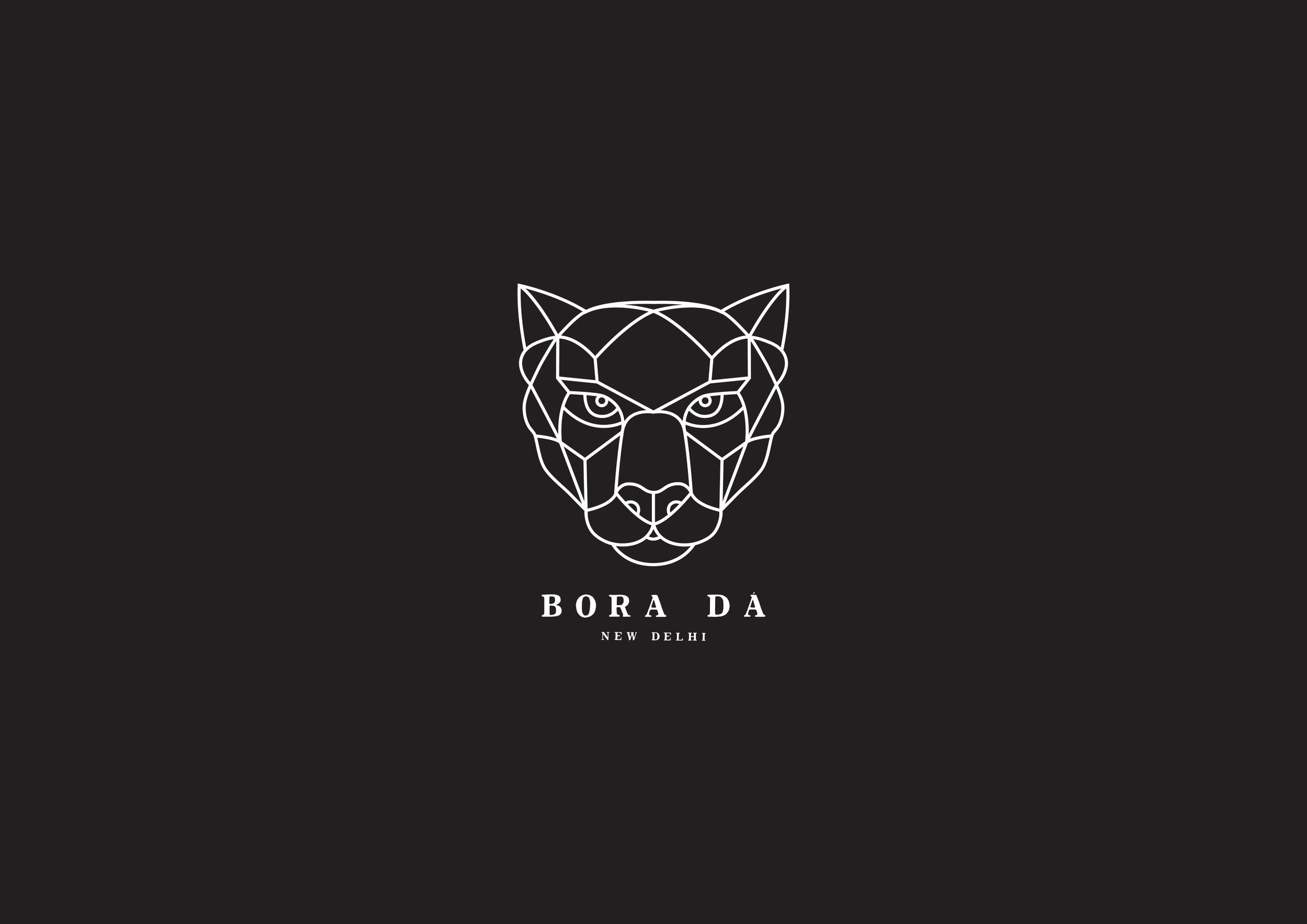 BORA DA' DESIGNS