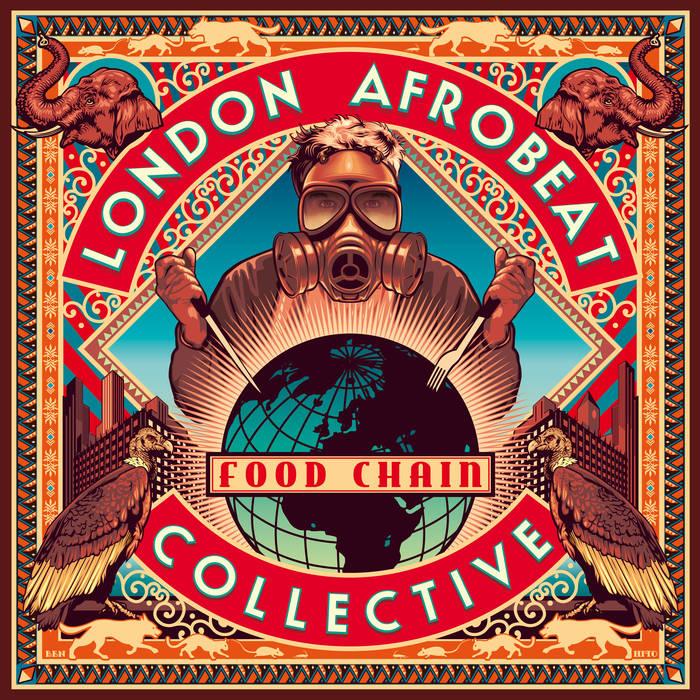 LAC Food Chain Album Cover.jpg