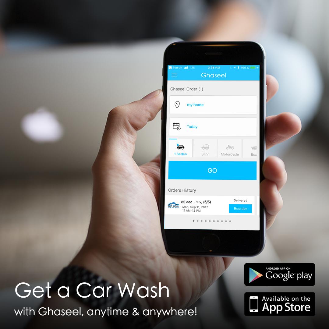 get a car wash ad.png