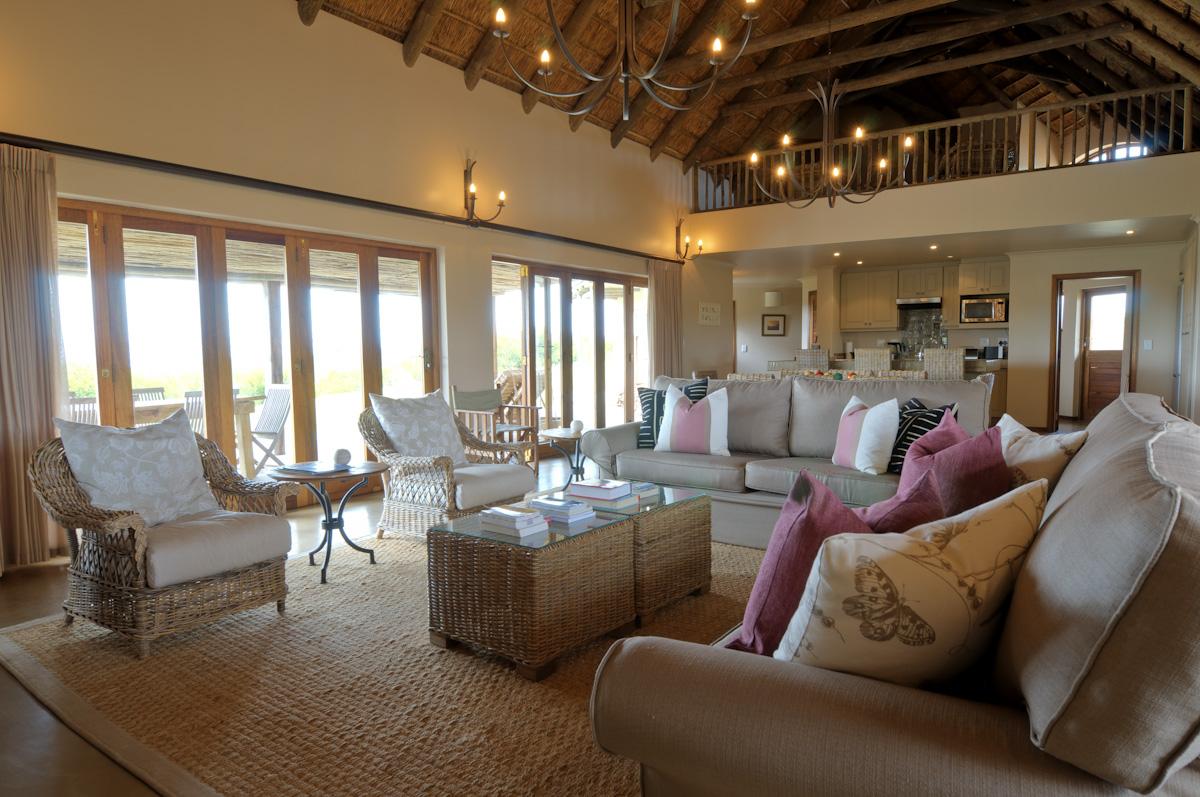 2 Gondwana Villa.jpg