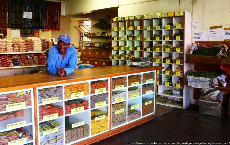 Spice-Shop.png