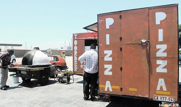 Khayelitsha-Pizza.jpg