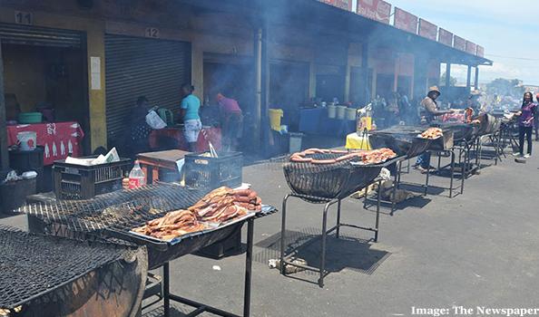 Street-Vendors.png