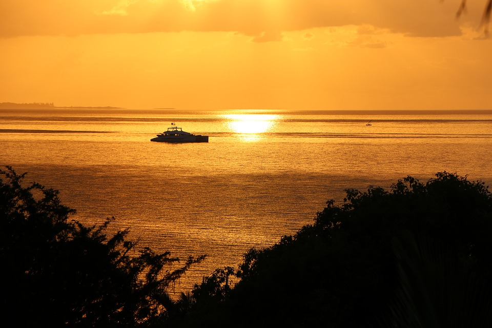 sunrise-1742495_960_720.jpg