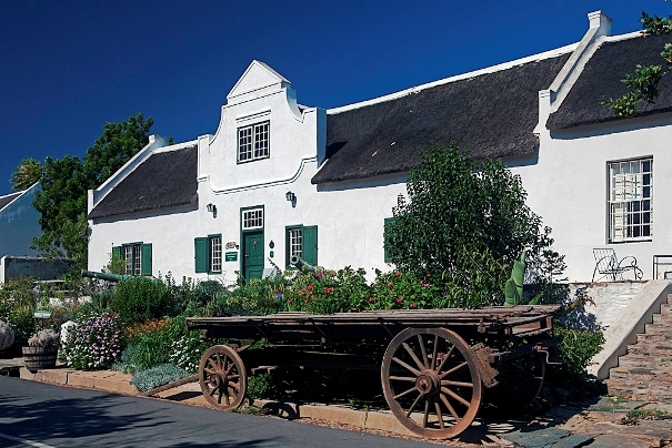Tulbagh Country Guest House Portfolio.JPG