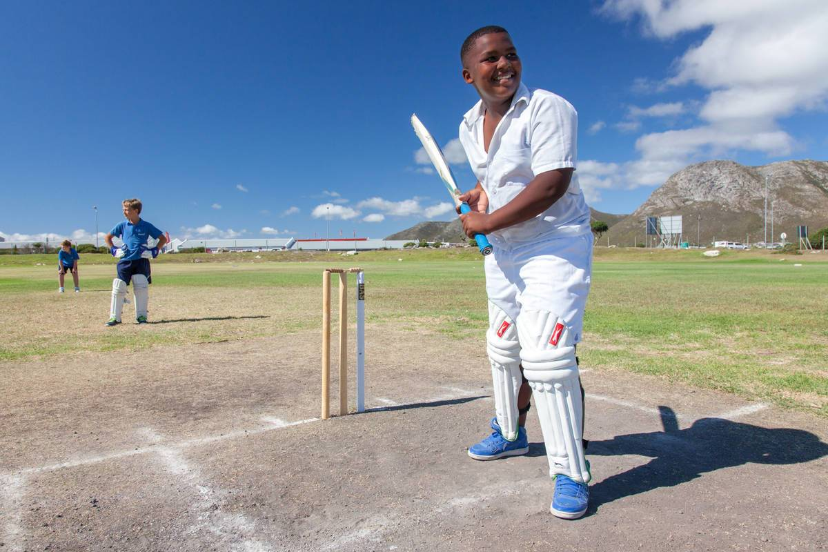 web-grootbos-foundation-football-foundation-cricket-gansbaai-04.jpg