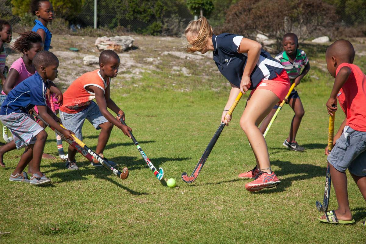 web-grootbos-foundation-football-foundation-hockey-gansbaai-13.jpg